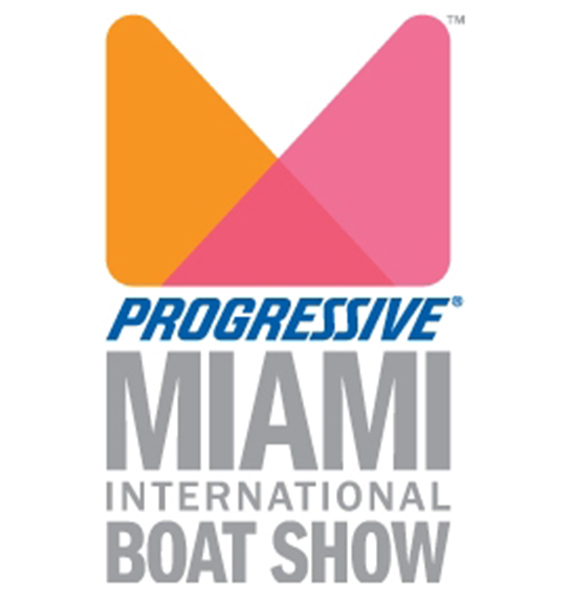 proimages/The-Miami-Boat-Show_570x600px-groesser.jpg