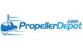 Propeller Depot<br>2015/11/19