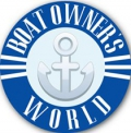 Boat Owners World (US)