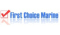 firstchoicemarine (US)<br>2015/3/27