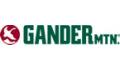 gandermtn (US)<br>2015/3/27