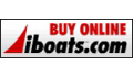 iboats(USA)<br>2015/11/4