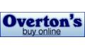 overton's(USA)<br>2015/11/4