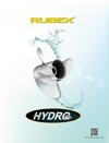 RUBEX_CATALO