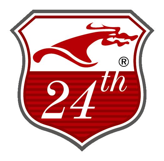 proimages/news/CIBS2019_Logo.png